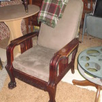 arts-and-crafts-adjustable-wooden-armchair