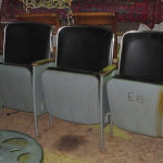 haywood-wakefield-theatre-seats-12-in-total